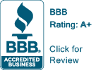 Click for the BBB Business Review of this Internet Services in Edmonton AB