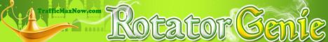 Rotator Genie