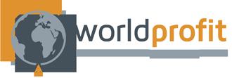 Worldprofit Logo