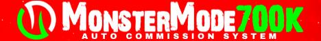 Member Advertisements